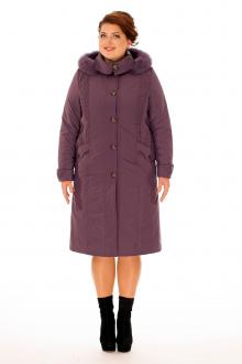 44c2c44e8e2 Женские пальто - купить пальто женское в Москве