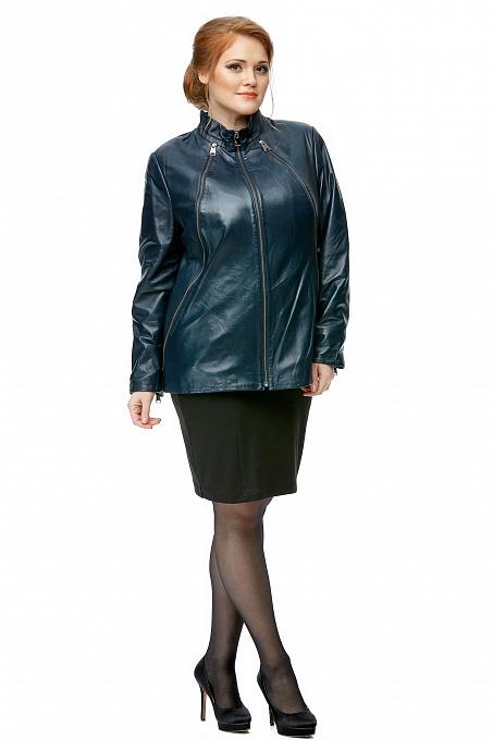 Интернет Магазин Валберис Кожаные Куртки Женские